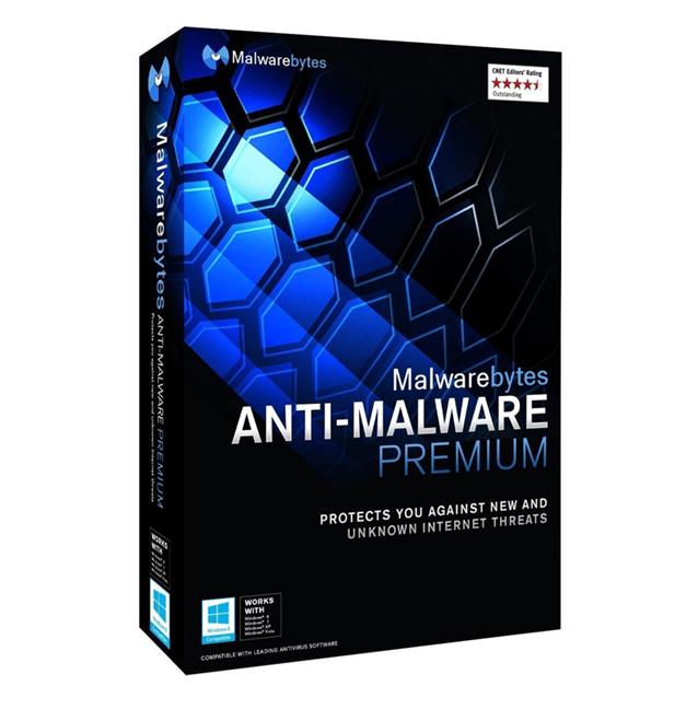 malwarebytes anti-malware premium lifetime license free